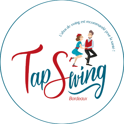 TapSwing : Lindy Hop et Danses Swing à Bordeaux