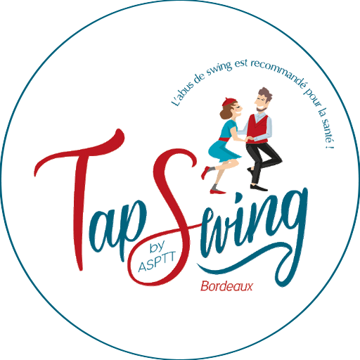 Tap Swing : Lindy Hop et Danses Swing à Bordeaux